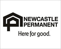 newcastlepermanent_banner-right